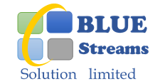 Blue Streams Solution