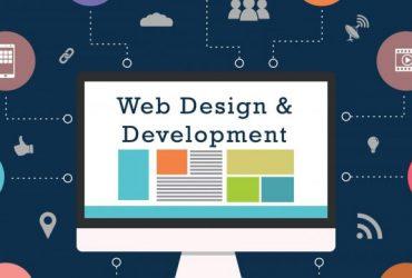 Web-Development-Services-min-scaled