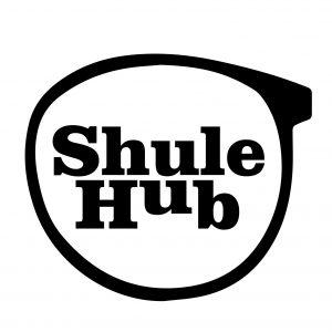 shulehub
